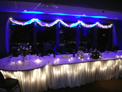 Wedding Reception Venues Rochester on Geneva  Watkins Glen  Rochester And All Of Central New York